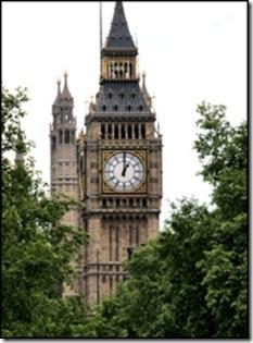 IMG_6018_big_ben_london
